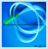 幼児の中国の製造のための40ml高品質PVC挿入のカテーテル