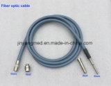 Lobo de condução médico de Storz dos cabos óticos da fibra