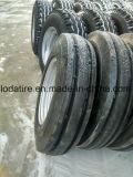 Neumático agrícola de la alta calidad 7.50-16 para el alimentador