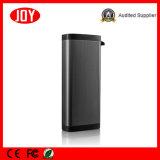 Professional 2.0 Caja de altavoz Bluetooth Altavoces de exterior