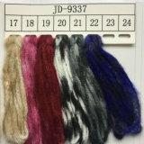 Hilados de Fibra de pulverización Handknitting JD9337