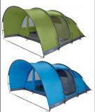 便利な方法大気のキャンプテント