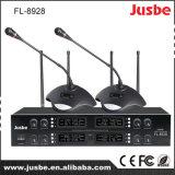 FL-9328 de Draadloze Conferentie Microphone&#160 van de Condensator Professonal;