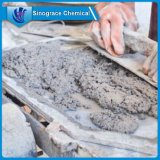 Émulsion de polymère d'épreuve de l'eau pour Cemnet
