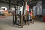 Kleine Reinheit des Sauerstoff-Generator-93%