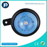 Рожочок автомобиля запасной части диаметра тазика 90mm автоматический