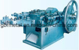 기계를 만드는 못은 제작자 못 장비 Jg-D713를 네일링한다