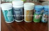 100% natürliche gesunde Lipro diätetische abnehmenkräuterpillen für Gewicht-Verlust