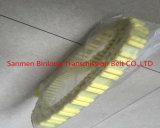 Поясы кардочесальной машины Belt/PU/приурочивая поясы C70 C60