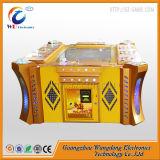 Preiswerte Preis-Fischen-Spiel-Maschine mit Drucker