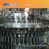 炭酸塩化された飲み物の生産ラインをHy満たすZhangjiagang