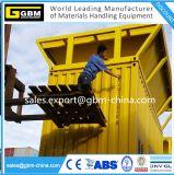 Containerized передвижной блок машины весить и Bagging