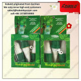 (KB-3000) Plant Watering System, 3PCS Pack Automatic Plant Waterer