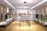 Rack pour le bar à vin Boutique de décoration, présentoir, Slatwall Affichage, décoration intérieure
