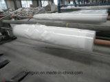 Filme HDPE e filme de pacote LDPE