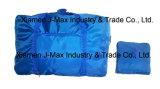 Складной мешок Duffel для спортов перемещения, Portablelightweigh Dustproofdurable, Multiplecolors, Menwomen
