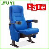Jy-915m Kino-Konferenzsaal-Stühle mit Schreibens-Auflage