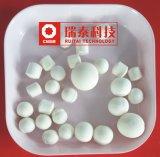 De ceramische Alumina Malende Bal/de Staven van de Molen voor Cement