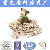 Prezzo competitivo per la polvere della zeolite usata per agricoltura