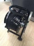 Kabel-Bereich-Kabel des Qualitäts-bewegliches Modell-2f taktisches aus optischen Fasern