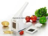 Frühkartoffel-Schneidmaschine-Pommes-Frites/Kartoffel-Scherblock/Kartoffel-Schneidmaschine