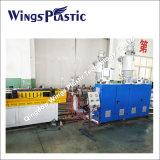 Le PEHD/PP DWC Machine de traitement de la fabrication du tuyau&