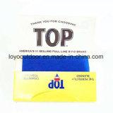 Bester Verkauf klein, mittlere, Walzen-Papiere +Filters des König-Size Cigarettes