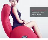 Eignung-Karosserie, die elektrischen Massage-Stuhl mit Heizschläuchen formt