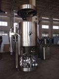 Sécheur centrifuge à grande vitesse du liquide à la poudre