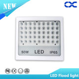 30W 3000lm High Power LED Spotlight Flood Lighting