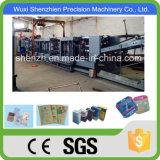 Wuxi Ligne de production de sacs de ciment