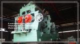 Frantumatore di gomma/frantumatore di gomma del macchinario/due rulli/frantumatore aperto