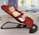 아기와 가진 아기 균형 흔들거나 그네 의자