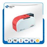 Cartão de visita Impressora de cartão NFC Impressora de cartão de PVC T12