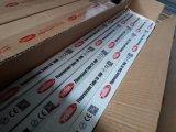 G13 18W 36W T8 Tube fluorescent
