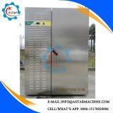 umfangreicher Handelsgefriermaschine-Kühler der böe-830L