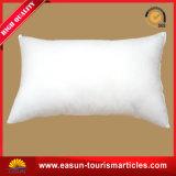 ODM OEM tricotado decorativos Sofá travesseiro inicial da almofada do assento do carro