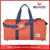 Мешок перемещения отдыха высокого качества способа для напольного (MH-5050)
