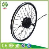 Jogo elétrico eficiente elevado 48V 500W da conversão da bicicleta de Czjb Jb-104c 36V DIY Ebike
