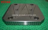 Подгонянная часть сделанная CNC подвергая механической обработке для машинного оборудования