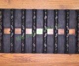Type de support chenille en caoutchouc de piste de Leve avec ISO9001