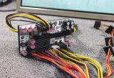 Pico 상자 X3-Sfx 300W DC-ATX PSU DC-ATX 전력 공급
