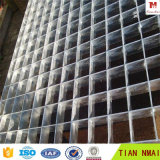 الصين مصنع إمداد تموين [34إكس50/43إكس50/60إكس50] فولاذ حاجز مشبّك