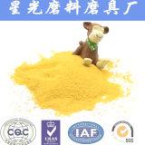 PAC Poeder 30% het PolyAluminium van het Chloride voor de Behandeling van het Water van het Afval