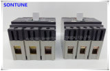 Sontune Sts3 Disyuntor de caja moldeada