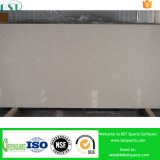 卸売1m-3mの食器棚の水晶カウンタートップ