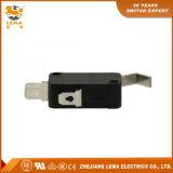 Lema подгоняло переключатель одобренный Kw7-97 электрический чувствительный микро-