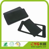 ESD het Verpakking Gesloten Schuim van de Cel IXPE/het Geleidende Bestraalde Crosslinked Schuim van het Polyethyleen