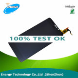 Экран касания индикации +Digitizer LCD на Alcatel один идол касания x Ot6040 6040 6040d 6040e 6040A Ot-6040d