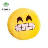 Custom Whatsapp Emoji Estoque almofadas por grosso